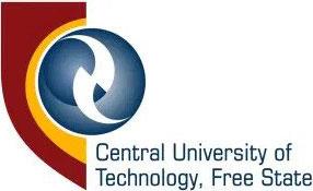 Central-University-of-Technology