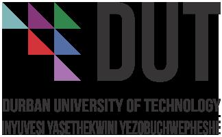 Durban University