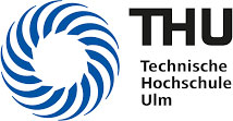 University-of-Applied-Sciences-ULM